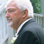 Pastor Sonny Harris Jr.